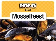 Mosselfeest N-VA Dessel