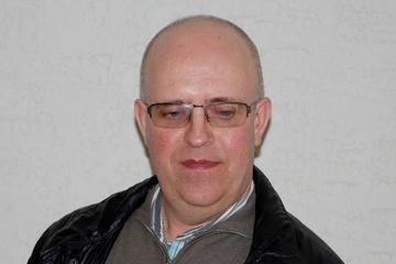 Jan Luyten