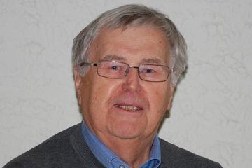 Hugo Draulans