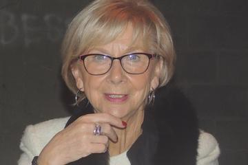 Simonne Minnen