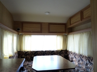 N-VA Dessel caravan